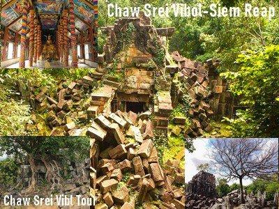 Chaw Srei Vibol-Angkor-Friendly-Driver